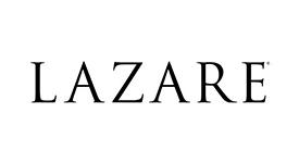 Lazare Logo
